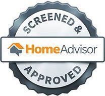 208x191_home-advisor